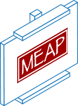 Hire Meap Stack Developers
