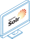 Apache Solr Search Consulting Solutions