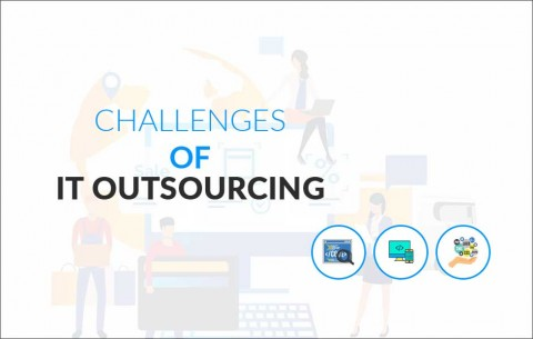 IT Outsourcing to India: Challenges and Fixes