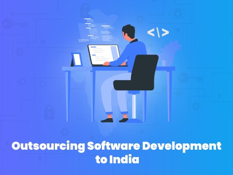 Outsourcing Software Development to India Becoming an International Rule of Business