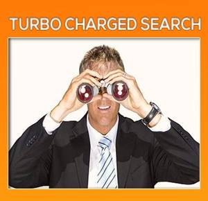b2ap3_thumbnail_turbosearch1.jpg